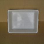 grape-trays-002